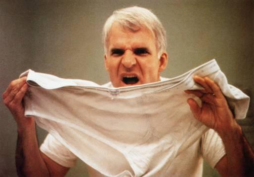 http://straightfromtherecliner.files.wordpress.com/2010/09/dels-underwear.jpg